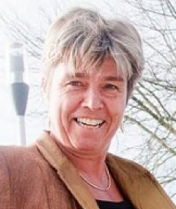 Diane Keizer vierkant.png